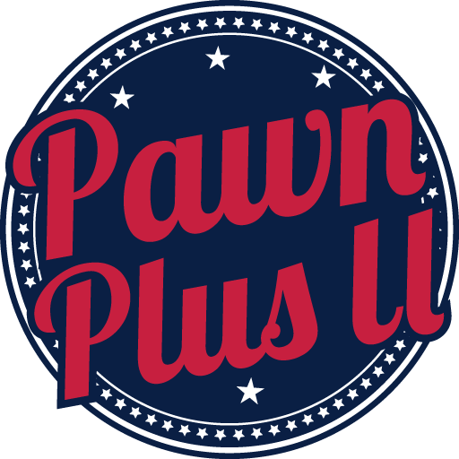 Pawn Plus II