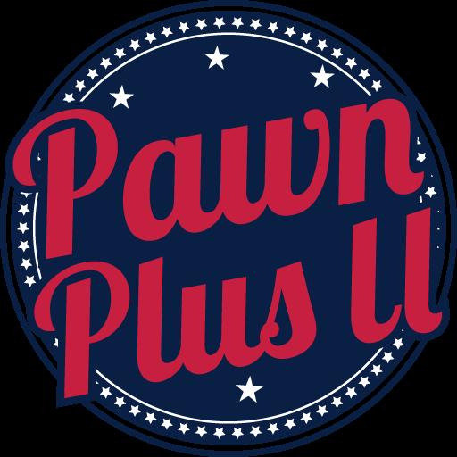 Pawn Plus II